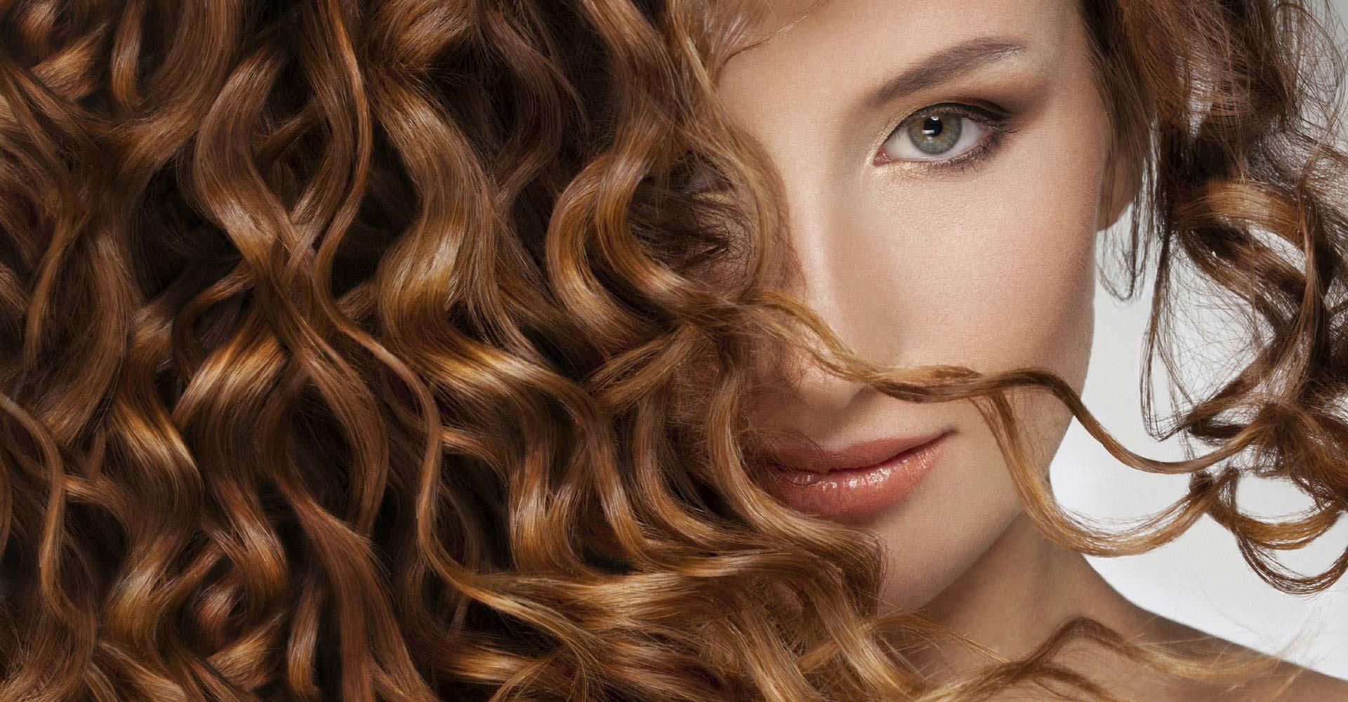 Tissage cheveux
