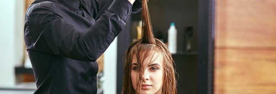 Trouvez le meilleur coiffeur près de chez vous